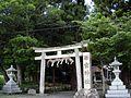 若宮神社 - panoramio (2).jpg