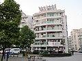 西景佳园的房子 - panoramio (2).jpg