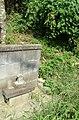 道祖神 - panoramio (6).jpg