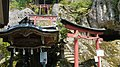那谷寺5 - panoramio.jpg