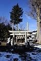 金山神社1 - panoramio.jpg