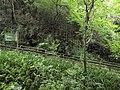 長者穴横穴古墳群 - panoramio - alisa 1988 08 (2).jpg