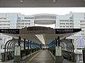 関西国際空港連絡コンコース - panoramio.jpg