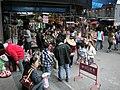 關渡宮安太歲 - panoramio - Tianmu peter (14).jpg