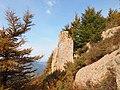 雾灵山青龙岭 - Blue Dragon Ridge - 2012.09 - panoramio.jpg