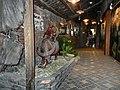 鶯歌陶瓷博物館 Yingge Ceramics Museum - panoramio (2).jpg