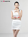 신민아의 LG XNOTE CF 촬영현장 11-12-22 (2).jpg