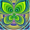 폴리노미오그래피 그림.jpg