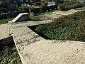 -2018-10-11 Second World War coastal gun battery, Mundesley (2).JPG