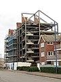 -2020-11-17 Renovations to the Burlington Hotel, Sheringham.JPG