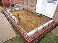 -2021-01-13 Brick and block footings, Trimingham, Norfolk (1).JPG