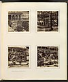 -Elevated View of Egyptian Court; Ninevah Court; Monti's Fountain, and Nineveh Court; Assyrian Court with Workers- MET DP323101.jpg