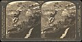 -Group of 30 Stereograph Views of Colorado and Arizona, United States of America- MET DP73737.jpg