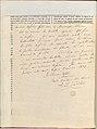 -Manuscript Letter from W. H. Fox Talbot to Antonio Bertoloni- MET DP202215.jpg