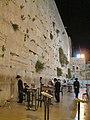 -Western Wall.jpg