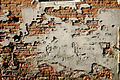 - Old brickswall 02 -.jpg