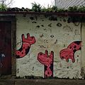 -streetart -Porto (24903688255).jpg