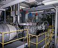 .3-Meter Transonic Cryogenic Tunnel (9445996346).jpg