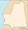 000 Mauritania harta.PNG