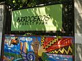 0011jfArroceros Forest Park Manila Ermita Fences Villegas Streetfvf 08.jpg