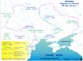 0031 Ukraine Neolit 0.png
