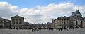 004Château de Versailles-3.jpg