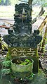 004 Golden Light Shrine (40422974432).jpg