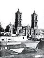 005--Cathedral PUEBLA.jpg
