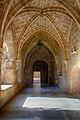 007547 - Monasterio de Piedra (8796096357).jpg
