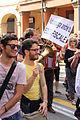 0080 - Partecipante al Bologna Pride 2012 - Foto Giovanni Dall'Orto, 9 giugno 2012.jpg