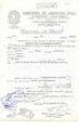 008 - Certidão de Óbito Gastone, CNV-SP.pdf
