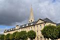 01-Quartier Rochambeau.jpg