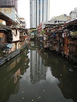 01246jfTondo Abad Santos Santa Cruz Manila Roads Landmarksfvf 13