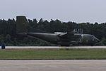 0125 C-160 Transall 51+08.jpg