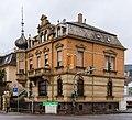 019 2015 12 17 Kulturdenkmaeler Neustadt.jpg