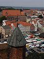 01 Stralsund Altstadt 022.jpg