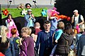 02017 1396 Puppentheater am Marktplatz in Sanok.jpg
