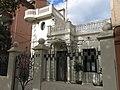 023 Casa al pg. Mossèn Jaume Gordi, 27 (Santa Coloma de Gramenet).jpg