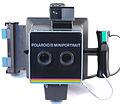 0264 Polaroid Miniportrait 253 4X5 (5414091280).jpg