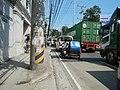 0279jfErmita Manila San Marcelino Bridge Creeks Adamson Universityfvf 06.jpg