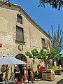 02 Cals Frares (Santa Elena d'Agell, Cabrera de Mar).jpg