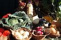 02 Galizische Küche - Gemüse.JPG