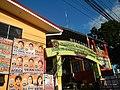 03077jfChurches Roads Camarin North Bagong Silang Caloocan Cityfvf 02.JPG