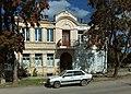 0309-Vasiliev dacha.jpg
