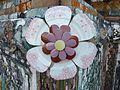 032 Ceramic Flower (9173497376).jpg