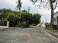 0344jfCaloocan City Rizal La Loma Cemetery Landmarksfvf 11.JPG