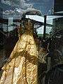 0393jfCatholic Women's League Santo Cristo Pulilan Quasi Parish Chuchfvf 11.jpg