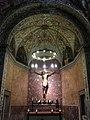 043 Església de Santa Maria (Salomó), capella del Sant Crist.jpg