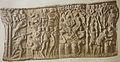 049 Conrad Cichorius, Die Reliefs der Traianssäule, Tafel XLIX.jpg