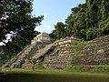 04 - Palenque 015 (2866093742).jpg